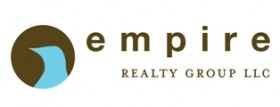Empire Realty Group, LLC